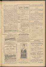 Ischler Wochenblatt 18990312 Seite: 5