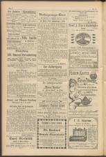 Ischler Wochenblatt 18990312 Seite: 6