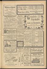 Ischler Wochenblatt 18990312 Seite: 7