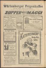 Ischler Wochenblatt 18990312 Seite: 8