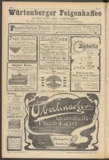Ischler Wochenblatt 18990507 Seite: 10