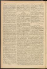 Ischler Wochenblatt 18990507 Seite: 2