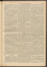 Ischler Wochenblatt 18990507 Seite: 3