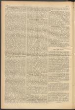Ischler Wochenblatt 18990507 Seite: 4
