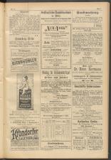 Ischler Wochenblatt 18990507 Seite: 5