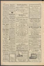 Ischler Wochenblatt 18990507 Seite: 6