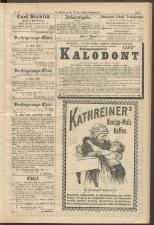 Ischler Wochenblatt 18990507 Seite: 7