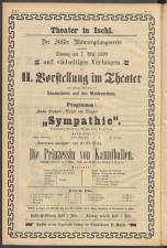 Ischler Wochenblatt 18990507 Seite: 8