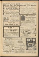 Ischler Wochenblatt 18990507 Seite: 9
