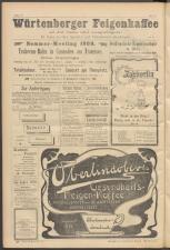 Ischler Wochenblatt 18990730 Seite: 10