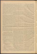 Ischler Wochenblatt 18990730 Seite: 2