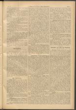 Ischler Wochenblatt 18990730 Seite: 3