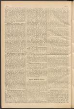 Ischler Wochenblatt 18990730 Seite: 4