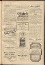 Ischler Wochenblatt 18990730 Seite: 5