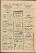 Ischler Wochenblatt 18990730 Seite: 6
