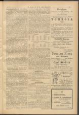 Ischler Wochenblatt 18990730 Seite: 7