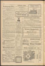 Ischler Wochenblatt 18990730 Seite: 8