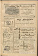Ischler Wochenblatt 18990730 Seite: 9