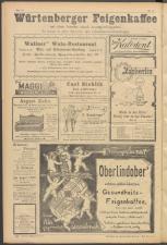 Ischler Wochenblatt 18990813 Seite: 10