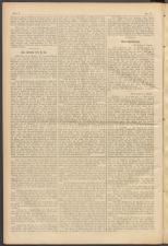 Ischler Wochenblatt 18990813 Seite: 2