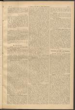 Ischler Wochenblatt 18990813 Seite: 3