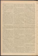 Ischler Wochenblatt 18990813 Seite: 4