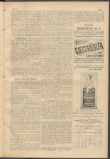 Ischler Wochenblatt 18990813 Seite: 5