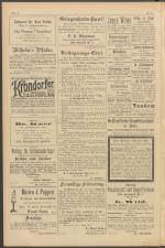 Ischler Wochenblatt 18990813 Seite: 6