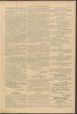 Ischler Wochenblatt 18990813 Seite: 7