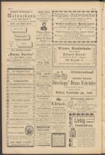 Ischler Wochenblatt 18990813 Seite: 8