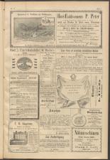 Ischler Wochenblatt 18990813 Seite: 9
