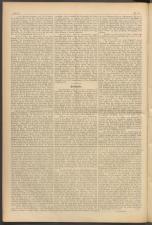 Ischler Wochenblatt 18990924 Seite: 2
