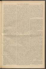 Ischler Wochenblatt 18990924 Seite: 3