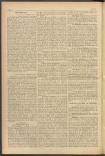Ischler Wochenblatt 18990924 Seite: 4