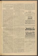 Ischler Wochenblatt 18990924 Seite: 5