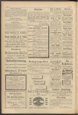 Ischler Wochenblatt 18990924 Seite: 6