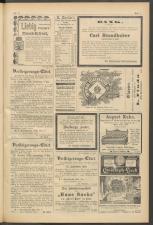 Ischler Wochenblatt 18990924 Seite: 7