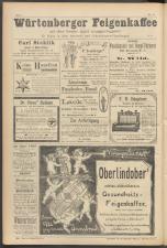 Ischler Wochenblatt 18990924 Seite: 8