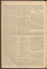 Ischler Wochenblatt 18991015 Seite: 2