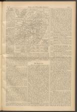 Ischler Wochenblatt 18991015 Seite: 3