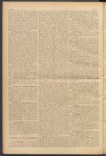 Ischler Wochenblatt 18991015 Seite: 4