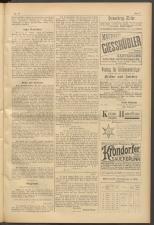Ischler Wochenblatt 18991015 Seite: 5