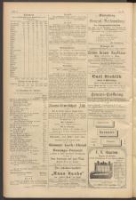 Ischler Wochenblatt 18991015 Seite: 6