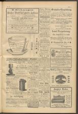 Ischler Wochenblatt 18991015 Seite: 7