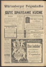 Ischler Wochenblatt 18991015 Seite: 8