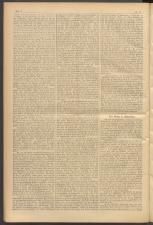 Ischler Wochenblatt 18991022 Seite: 2
