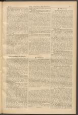 Ischler Wochenblatt 18991022 Seite: 3