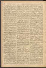 Ischler Wochenblatt 18991022 Seite: 4