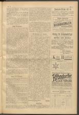 Ischler Wochenblatt 18991022 Seite: 5