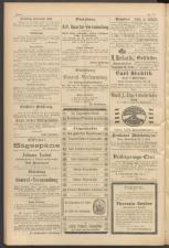 Ischler Wochenblatt 18991022 Seite: 6